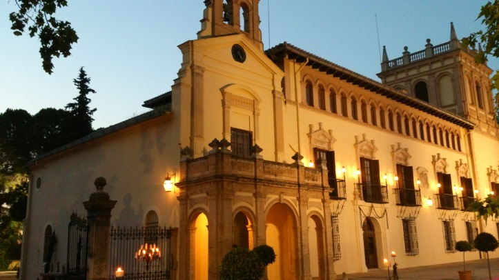 Paterna, San Antonio Benagéber